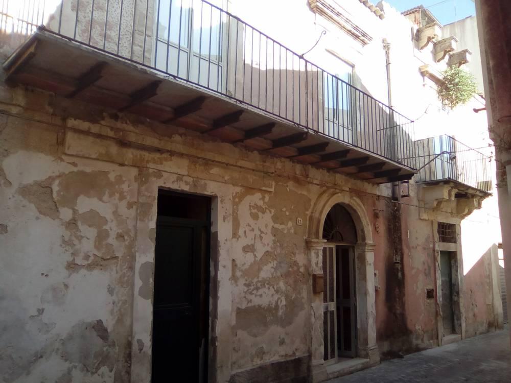 Agenzia immobiliare ragusa - Casa it valutazione immobili ...